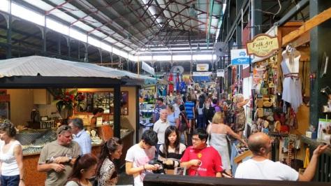 Fremantle_Market_3_Banner_Size
