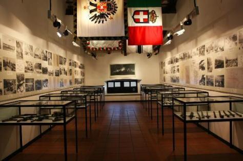 kobarid-museum-kobariski.jpg